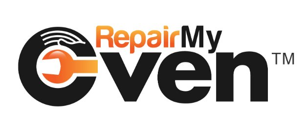 Electric Oven Repair   Gas Oven Repair   Melbourne